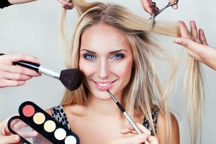 Изображение - Как открыть парикмахерскую с нуля пошагово 9