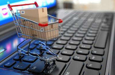 Кто должен установить и использовать онлайн кассы