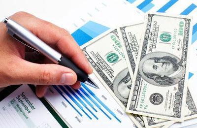 Взять кредит на развитие бизнеса ооо можно ли через сбербанк онлайн оплачивать кредиты