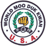 WMDK_USA_Fist_Patch_300x305