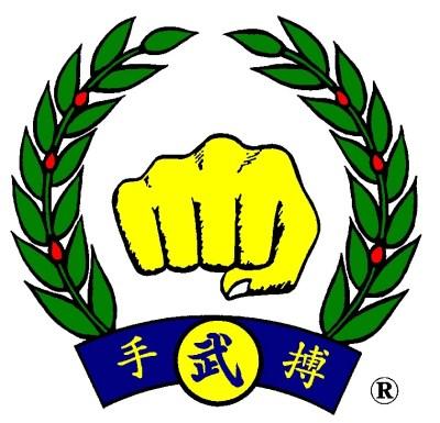 Moo Duk Kwan Fist 839x807