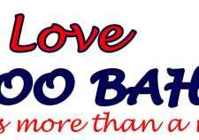 I Love Soo Bahk Do! 1