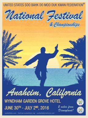 National Festival Poster 2016 4