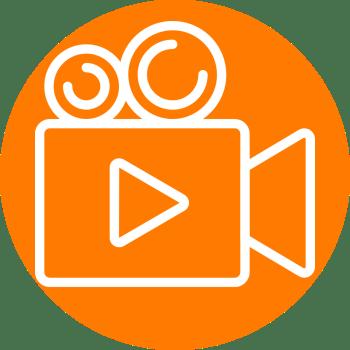 Video Inicio
