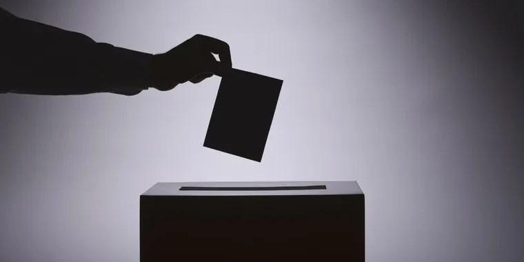 Democracy Is Not Populism