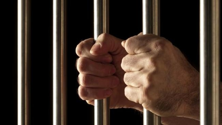 The New South Wales Government's Bold Criminal Justice Reforms Will Improve Community Safety
