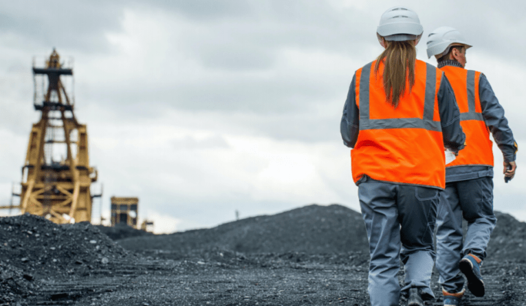 Mainstream Australians Support Jobs Over Emissions Cuts