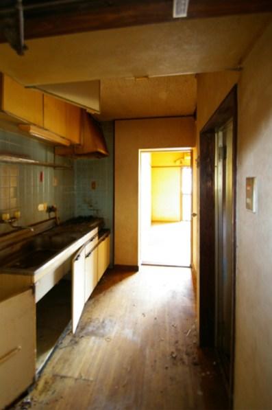 Hreプロジェクト_re前キッチン