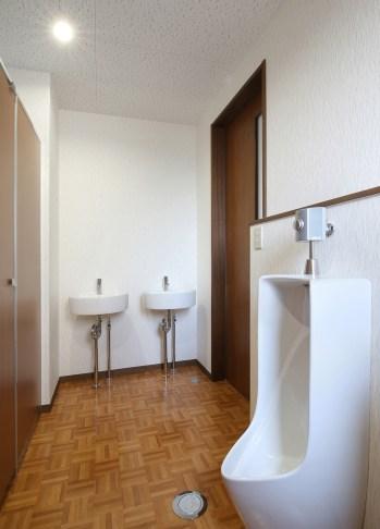 10 男子WC