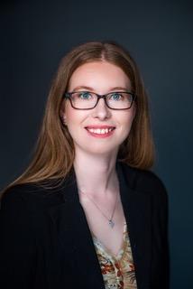 PORTIA SCHUURMANS | BSCH, OCAD, A-IPC