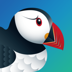 Puffin Browser Pro iPA Crack
