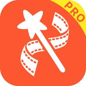 VideoShow PRO 8211 Video Editor iPA Crack
