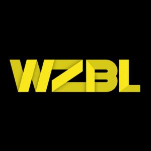 Wizibel Audio Visualizer iPA Crack