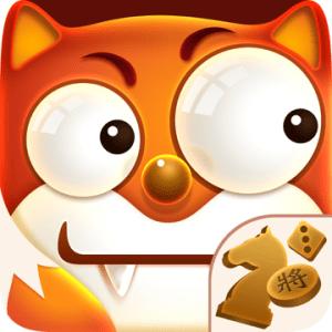 ZingPlay 8211 Game Bai 8211 Game Co iPA Crack