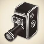 8mm Vintage Camera iPA Crack