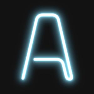 Apollo Immersive illumination iPA Crack