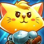 Cat Quest iPA Crack