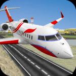 City Airplane Pilot Flight iPA Crack