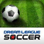 Dream League Soccer iPA Crack