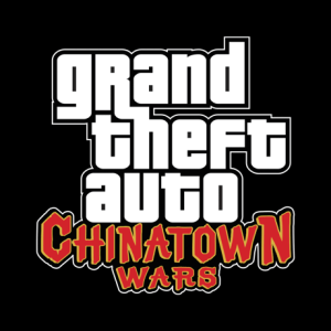 GTA Chinatown Wars iPA Crack