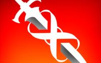 Infinity Blade iPA Crack