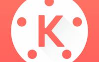 KineMaster 8211 Video Editor 8211 No Watermark iPA Crack
