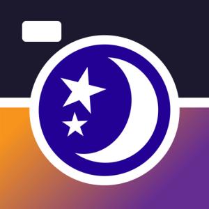 NightCap Camera iPA Crack