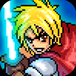TD Quest Tower Defense Games iPA Crack