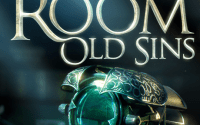The Room Old Sins iPA Crack