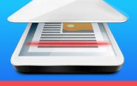 TopScanner PDF Scanner App iPA Crack