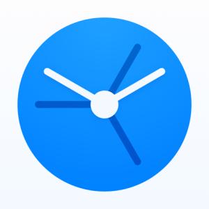 World Clock Pro Mobile iPA Crack