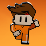 Escapists 2 Pocket Breakout iPA Crack
