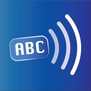 Text to Speech App iPA Crack