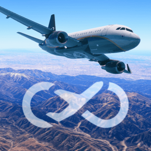 Infinite Flight Simulator iPA Crack
