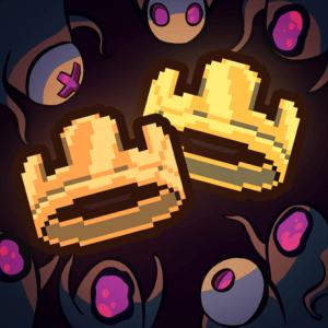 Kingdom Two Crowns iPA Crack