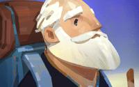 Old Man 8217 s Journey iPA Crack