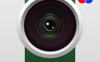1998 Cam 8211 Vintage Camera Pro Unlocked iPA Crack