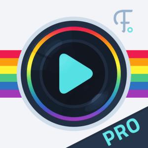 Fliptastic Pro Full in app 8211 Fliptastic Pro iPA Crack