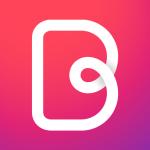 Bazaart Full in app 8211 Bazaart Premium 8211 Bazaart iPA Crack