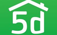 Planner 5D Full in app 8211 Planner 5D Premium 8211 Planner 5D iPA Crack