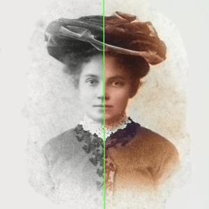 Colorize 8211 Improve Old Photos iPA Crack