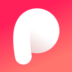 Peachy Pro 8211 Peachy full in app 8211 Peachy iPA Crack