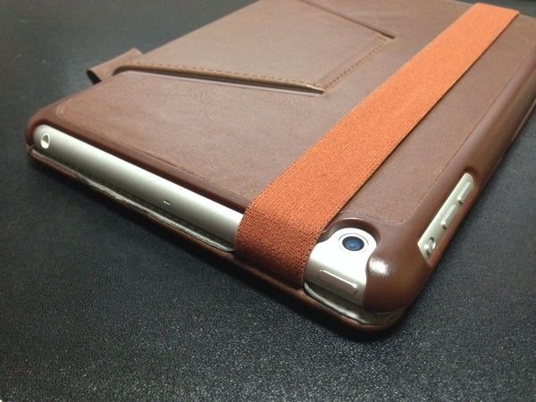Ipad mini case 20140115 12
