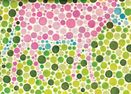 color blindness test for kids color blind tests collection