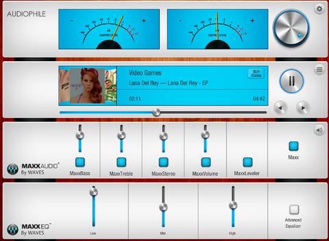 Mejora la calidad de sonido de tu dispositivo móvil