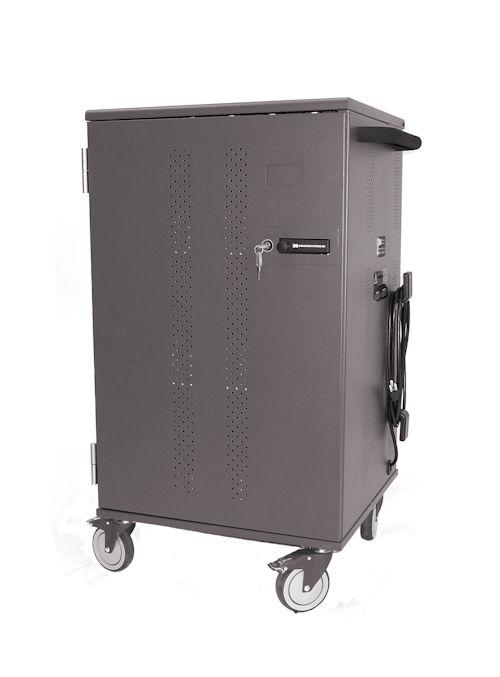DS-UNIVAULT-36 Cart