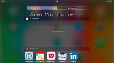 De corderos sacrificados hasta mala gestión de normas, esto es hoy la App Store de Apple