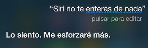 Siri-no-se-entera-de-nada