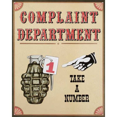 1568959726-Complain-and-be-bomb.jpg