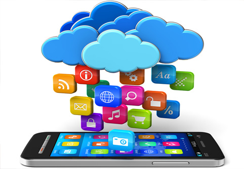 Cloud-Computing-Mobility-Featured